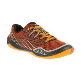 Merrell Trail Glove 3 Orange