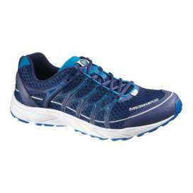 Merrell Mix Master Move Blue