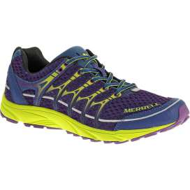 Merrell Mix Master Move Glide Navy