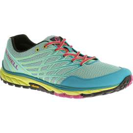 Merrell Bare Access Trail Sea