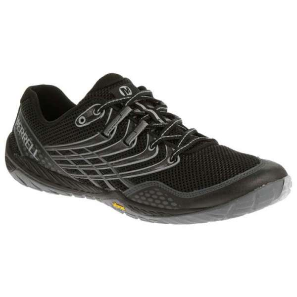 Merrell Trail Glove 3 Black