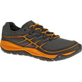 Merrell Allout Rush Grey