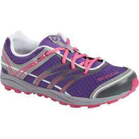 Merrell Mix Master Jam Purple