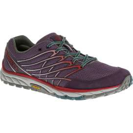 Merrell Bare Access Trail Blue