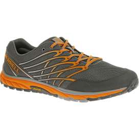 Merrell Bare Access Trail Grey