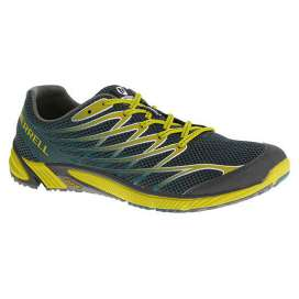Merrell Bare Access 4 Dragonfly