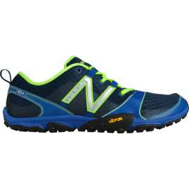 New Balance MT10 v3 Blue