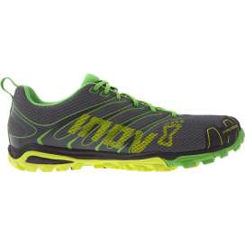Inov-8 Trailroc 245 Grey