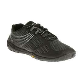 Merrell Pace Glove 3 Black