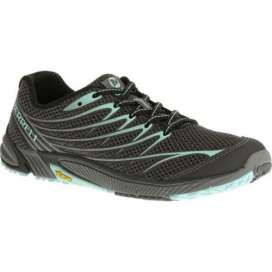 Merrell Bare Access Arc 4 Black