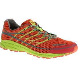 Merrell Mix Master Move 2 Red
