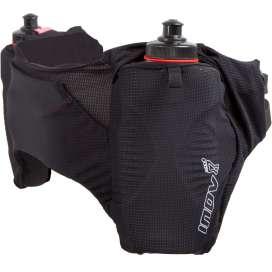 Cinturón o Riñonera Hidratación Inov-8 RaceUltra 1