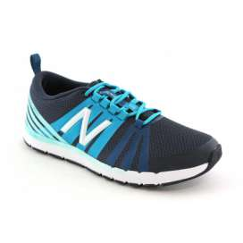 New Balance WX811 Blue