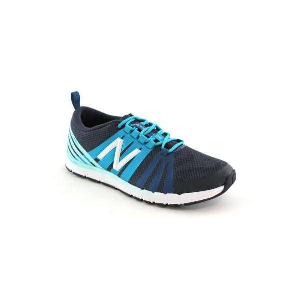 New Balance Wx811 zapatillas