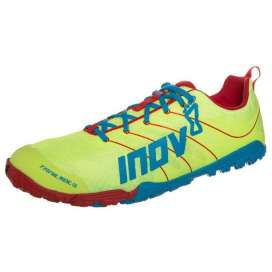 Inov-8 Trailroc 150 Woman