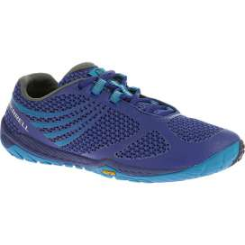 Merrell Pace Glove 3 Blue