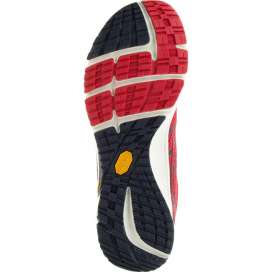 Merrell Bare Access 4 Red