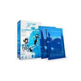 Totum Sport -caja-
