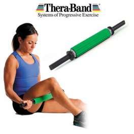Masajeador con rodillo Thera-Band®