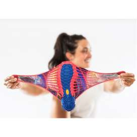 Vibram Furoshiki Move Light