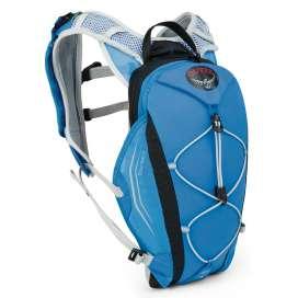 Mochila Osprey Rev 1.5L Blue