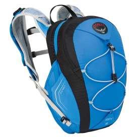 Mochila Osprey Rev 6 L Blue