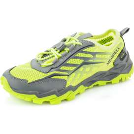 Merrell ML-B Hydro Run Citron