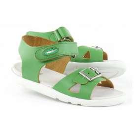 Bobux Pop Sandal