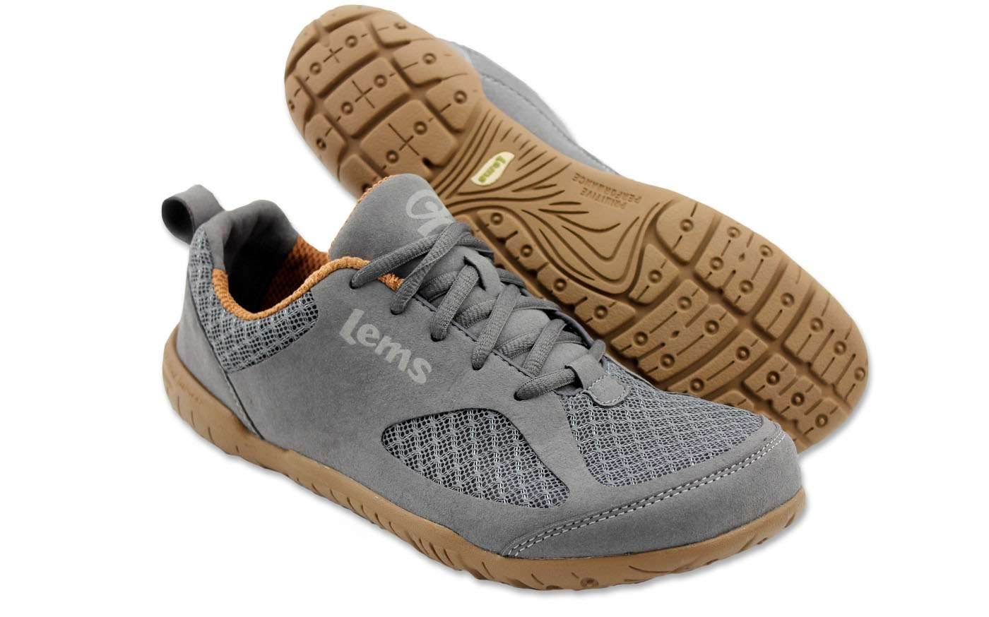 Lems Primal 2 | shoes barefoot