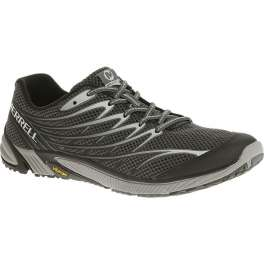 Merrell Bare Access 4 Black