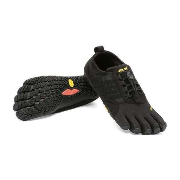 Vibram FiveFingers Trek Ascent Black