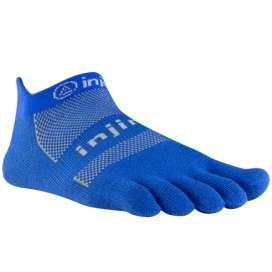 Injinji Run Original Blue