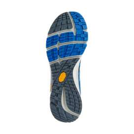 Merrell Bare Access 4 Dark Slate