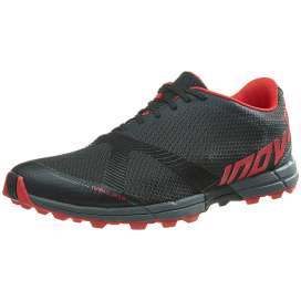 Inov-8 TerraClaw 220 Black