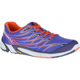Merrell Bare Access Arc 4 Blue