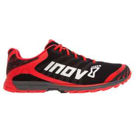 Inov-8 Race Ultra 270 Black