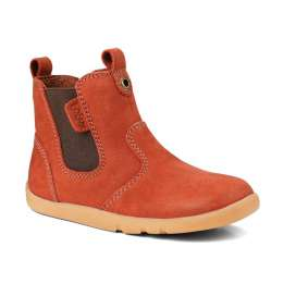 Bobux Outback Brown