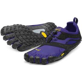 Vibram FiveFingers Spyridon MR W Purple