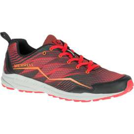 Merrell Trail Crusher Fired