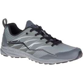 Merrell Trail Crusher Grey