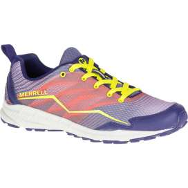 Merrell Trail Crusher Aleutian