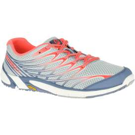 Merrell Bare Access Arc 4 Coral