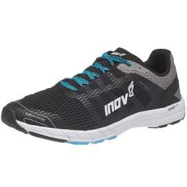 Inov-8 Road Talon 240