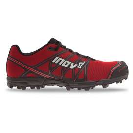 Inov-8 X-Talon 200 Grey
