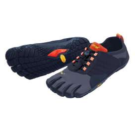 Vibram FiveFingers Trek Ascent Deep