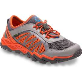 Merrell Hydro Run 2.0 Orange