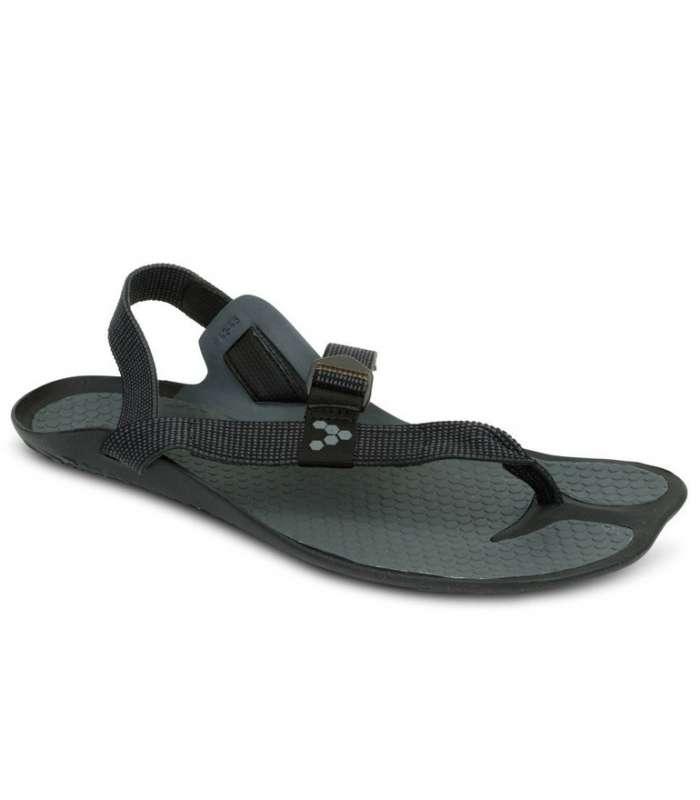1587fb2865c sandals minimalist