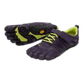 Vibram FiveFingers V-Train Nightshade