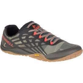 Merrell Trail Glove 4 High Rise