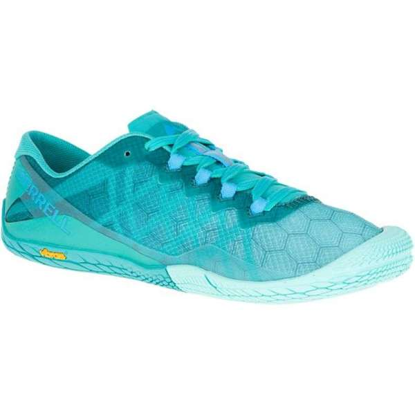 Merrell Vapor Glove 3 Woman Baltic
